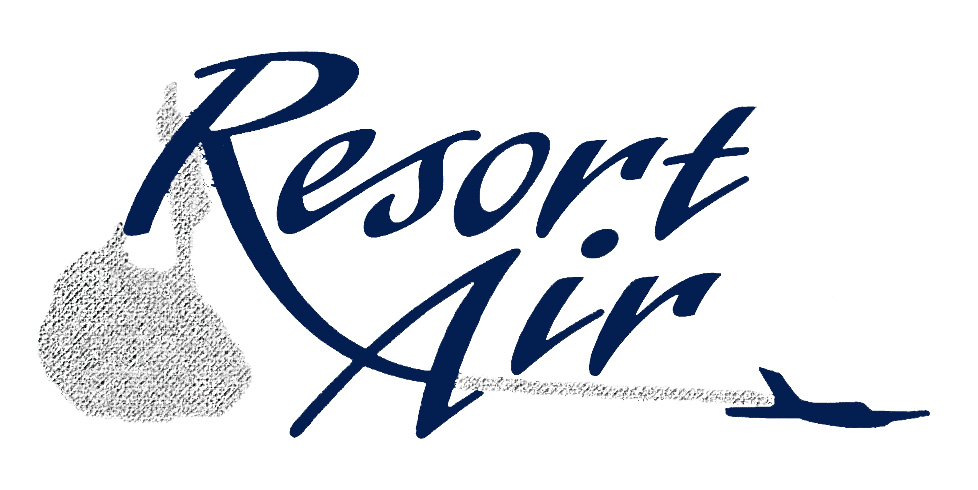 Resort Air